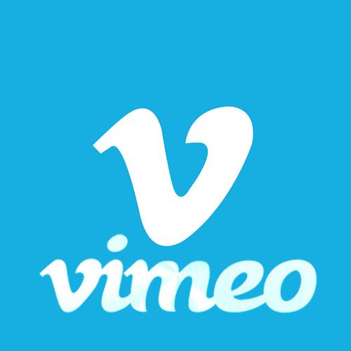 Vimeo kanaal van Buro Bannink