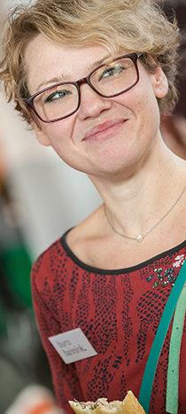 Karin Bannink
