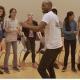 Interactieve muzikale voorstelling voor het voortgezet onderwijs perfect voor ckv