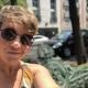 Karin Bannink op reis naar Mexico