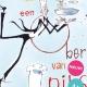 Een ober van niks een jeugdtheater voorstelling van Jansen & de Boer naar het boek van Tjibbe Veldkamp
