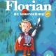 Ridder Florian is een jeugdtheater voorstelling voor de onderbouw geschikt voor cultuureducatie met uitgebreide lesbrief van Heer Otto