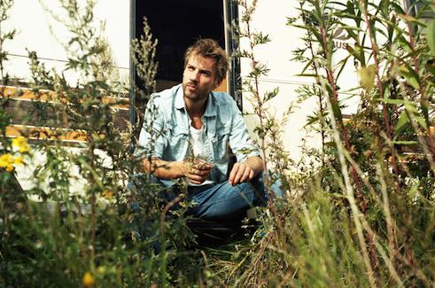 Serge Hogenbirk