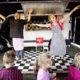 Snakkar kindertheater kindervoorstelling cultuureducatie