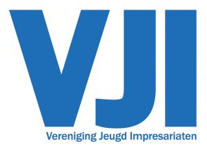 Buro Bannink is aangesloten bij de Vereniging Jeugd impresariaten
