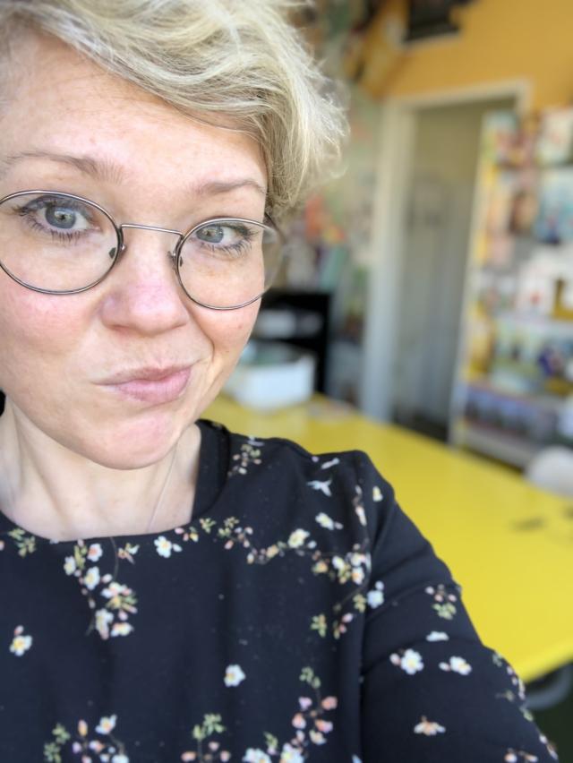 blog-Karin-Bannink-heb-vertrouwen-daar-komt-altijd-iets-goeds-uit-voort