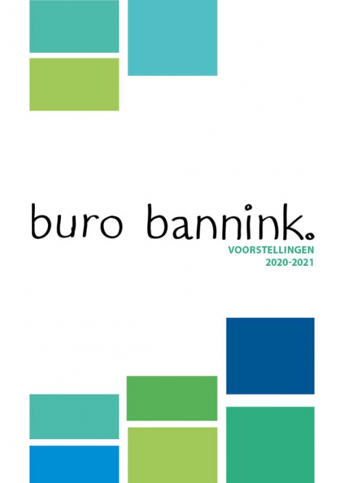 Brochure voorkant seizoen 2020-2021