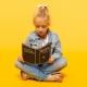 theater dagproject workshop lessen op school verhalen