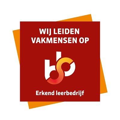 Wij van Buro Bannink zijn een erkend leerbedrijf in marketing