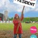 Emmy for president, jeugdtheater over idealen