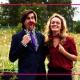 Lidion zierikzee en rick Schellinkhout maken grappig kindertheater voor de hele familie