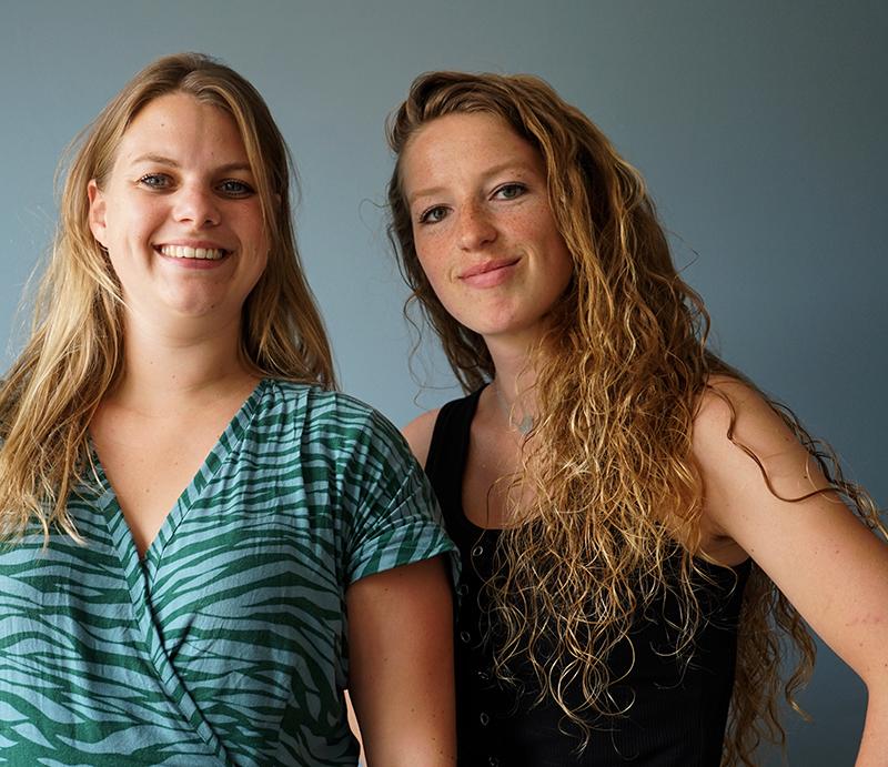 Jansen & de Boer is een poppentheater gezelschap dat muzikale jeugdtheater voorstellingen maakt
